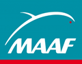 assurance Responsabilité Décennale MAAF