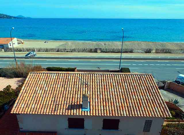 rénovation toiture Les Issambres Gassin Plan-de-la-Tour Roquebrune-sur-Argens Cavalaire Croix-Valmer Grimaud Cogolin Ramatuelle 83420